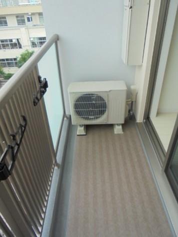 アセントY立川 / 4階 部屋画像10