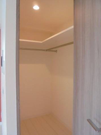 アセントY立川 / 2階 部屋画像10