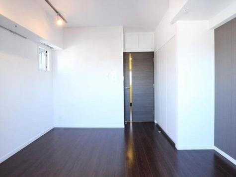 ステージファースト蔵前アジールコート / 4階 部屋画像10