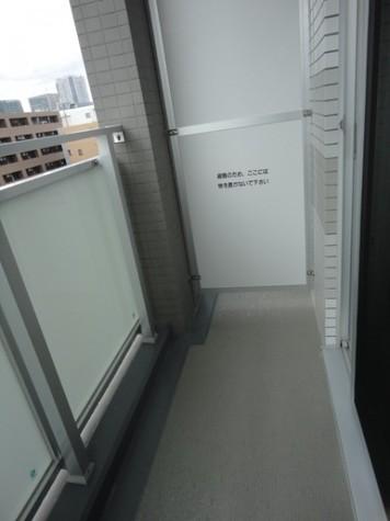 アルテシモポルト / 5階 部屋画像10