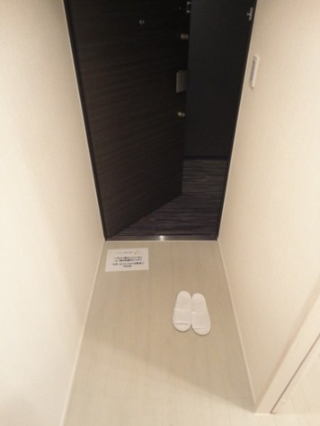 ザ・パークハビオ上野 / 14階 部屋画像10