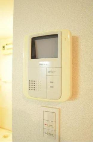 ラ・カーサ多摩川Ⅱ / 1階 部屋画像10