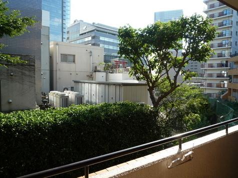 ライオンズガーデン池田山 / 2階 部屋画像10