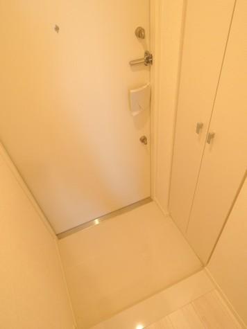ルフォンプログレ三田 / 7階 部屋画像10