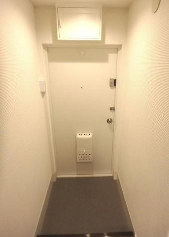 喜多マンション / 2階 部屋画像10