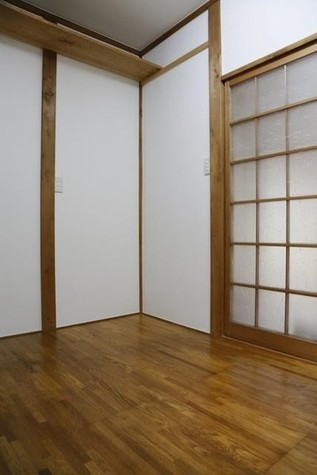 須賀荘 / 1階 部屋画像10