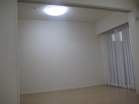エクセレントスクエア宮崎台Ⅰ / 4階 部屋画像10