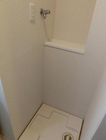 カーサコンフォルト / 2階 部屋画像10