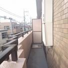 ストークマンション戸越公園 / 3階 部屋画像10
