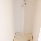 田町ダイヤハイツ / 6階 部屋画像10