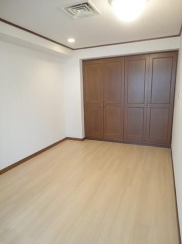 パシフィックコート浅草 / 6階 部屋画像10
