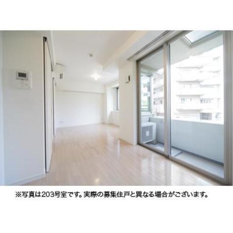 ビクトリアプレイス / 3階 部屋画像10