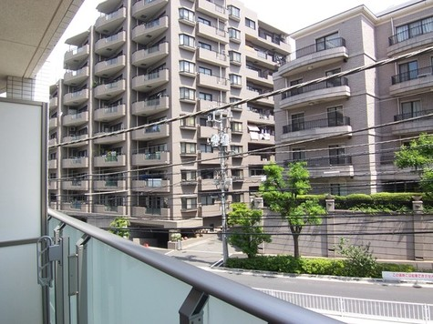 オーベル渋谷DL / 2階 部屋画像10