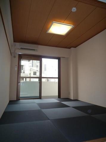 藤和ハイタウン新宿 / 6階 部屋画像10