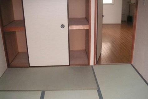 マンション御殿山 / 5階 部屋画像10