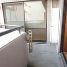 カーサフローラ / 2階 部屋画像10