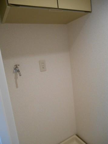 バーナードハウス / 2階 部屋画像10