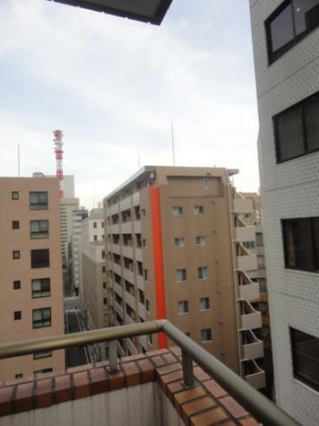 銀座ダイヤハイツ / 11階 部屋画像10