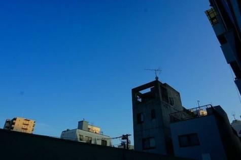 品川コーポ / 1階 部屋画像10