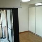 目黒いずみマンション / 8階 部屋画像10