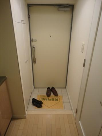 レジディア秋葉原(旧チェスターハウス秋葉原) / 7階 部屋画像10