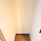 モカネスト久が原 / 5階 部屋画像10