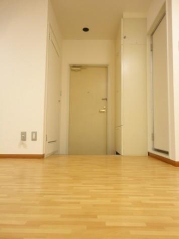 フェリス松本九段 / 4階 部屋画像10