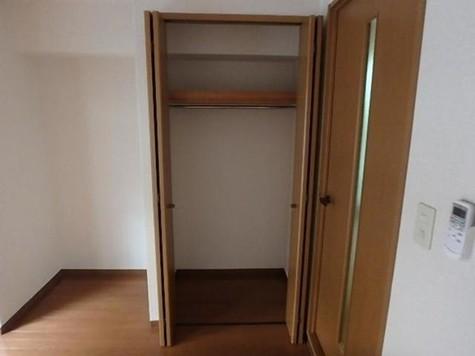 プレール九段 / 1階 部屋画像10