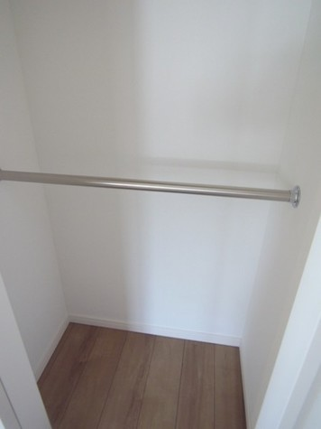 ステージグランデ早稲田 / 3階 部屋画像10