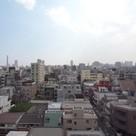 ステージグランデ早稲田 / 9階 部屋画像10