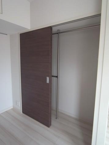 ステージグランデ早稲田 / 8階 部屋画像10
