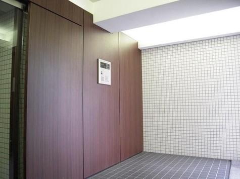ラ・ステージ坂町 / 5階 部屋画像10