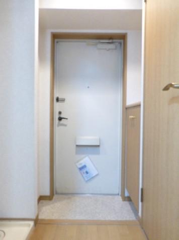 メインステージ西麻布 / 1階 部屋画像10