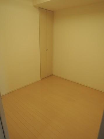 キャピタルマークタワー / 32階 部屋画像10