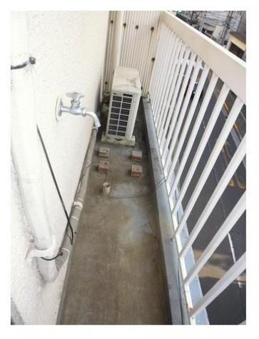 西五反田ハウジング / 3階 部屋画像10