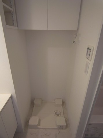神楽坂南町ハウス / 2階 部屋画像10