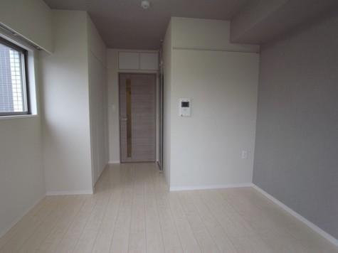 アクサス西新宿アジールコート / 7階 部屋画像10