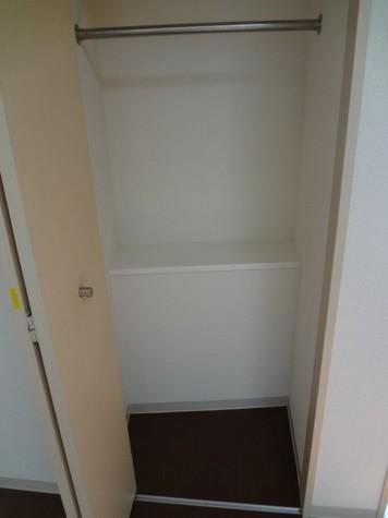 プレール・ドゥーク水天宮 / 10階 部屋画像10