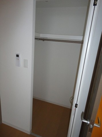 キャメルプレイス / 7階 部屋画像10