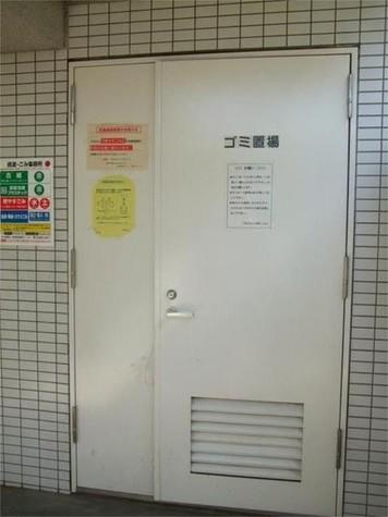 ステージグランデ市谷薬王寺 / 4階 部屋画像10