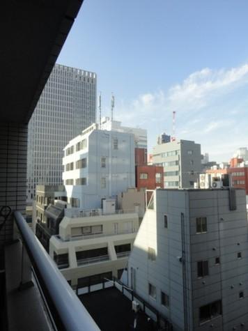 パークハビオ八丁堀 / 10階 部屋画像10
