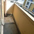 ニューライフ新宿参番館 / 6階 部屋画像10