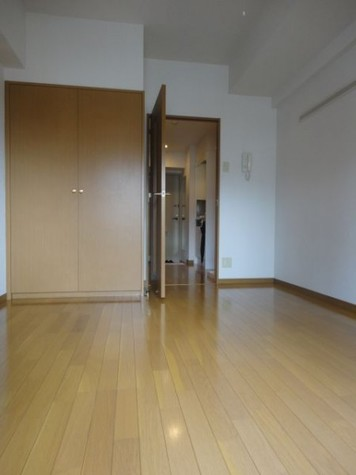 T&G四谷マンション / 4階 部屋画像10