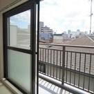 オークハウス四谷 / 3階 部屋画像10