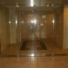 メインステージ四ツ谷 / 4階 部屋画像10