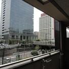 ファミールグラン銀座4丁目オーセンティア / 12階 部屋画像10