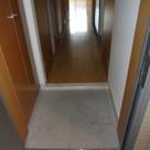 バンクサイドコート常盤 / 2階 部屋画像10