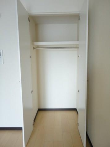 グランパレス東京八重洲アベニュー / 4階 部屋画像10