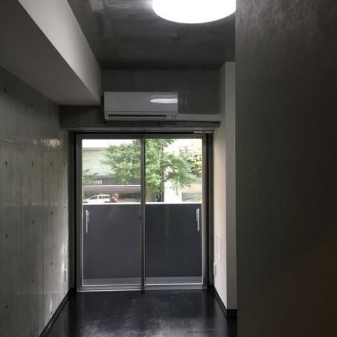 VAINQUEUR iwamotocho / 4階 部屋画像10