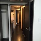 VAINQUEUR iwamotocho / 5階 部屋画像10